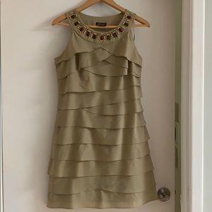 A beautiful dress/casual summer dress